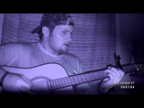 Miss That Girl- Jason Aldean Cover (In...