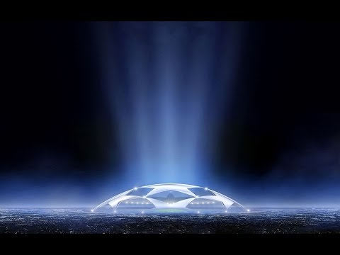 SORTEO CUARTOS DE FINAL UEFA CHAMPIONS LEAGUE