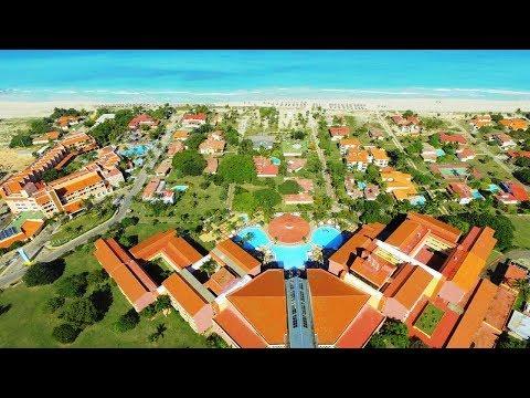 Be Live Experience Varadero, Varadero, Cuba, Caribbean Islands, 4 Star Hotel