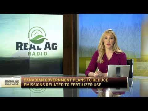 RFDTV - Fertilizer
