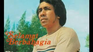 Video Selamat Berbahagia (Lyrics E. Hasan/Is Haryanto) download MP3, 3GP, MP4, WEBM, AVI, FLV Agustus 2018