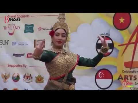 2016 Asean Fest