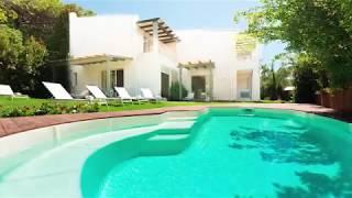 Villa Beatrice - Forte Village Resort