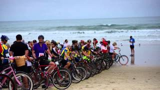 2015 Low Tide Ride and Stride Trailer - Coming Father's Day!