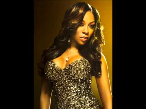 K. Michelle - Kiss My Ass (Lyrics)