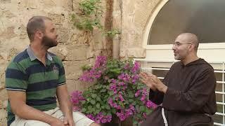Kif tista tkun Kattoliku fuq il-post tax-xogħol? - Fr Hayden