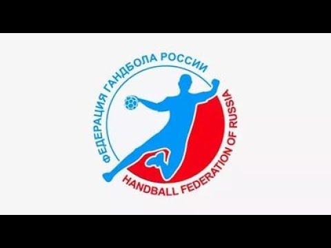 Видеосеминар для тренеров по гандболу. 24 апреля 2020 года