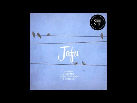 Jafu - Obliged [STEP033]