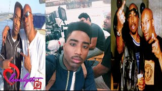 Baixar - John Singleton Quits The Tupac Biopic And Puts The Producers On Blast Grátis