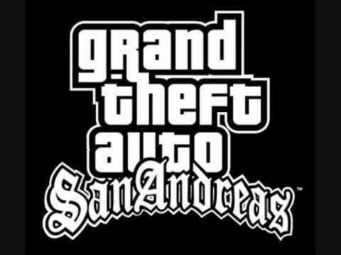 Gta San Andreas Mission Complete Sound Hq