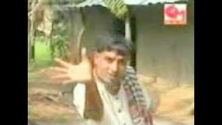 noakhali best songs Jagir Master.love noakhali vasha