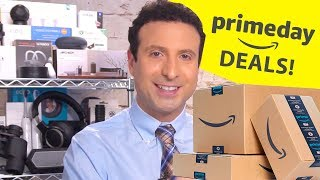 Amazon Prime Day 2019 - What you NEED TO KNOW!