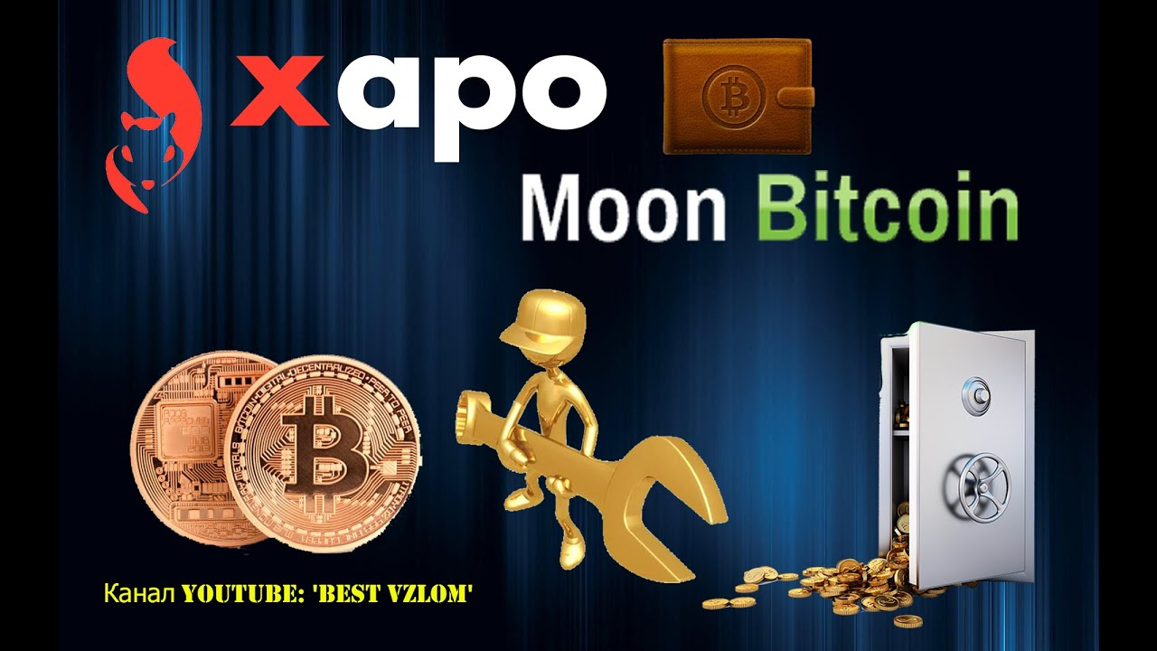 xapo gratis bitcoin come mantenere al sicuro bitcoin