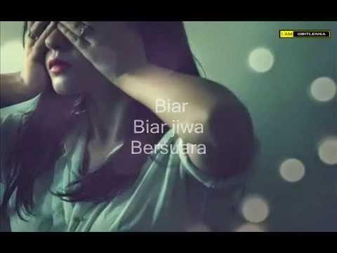 Fynn Jamal-Biar Jiwa with lyrics