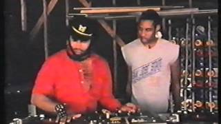 Download Breakin 'n' Enterin' - West Coast Hip Hop Doc (1983) MP3 song and Music Video