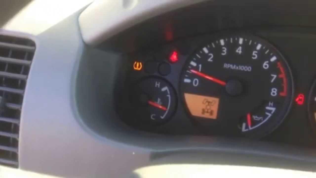 2006 Nissan Xterra - YouTube