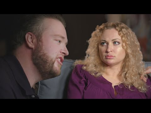Download 90 Day Fiancé: Mike STOPS FILMING After Exploding on Natalie
