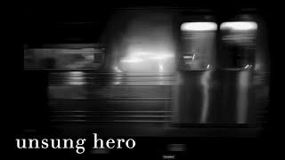 Unsung Hero by The Crossing Crew