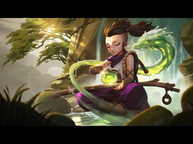 SUNSHINE VALLEY | Beautiful Fantasy Epic Emotional by Imagine Music