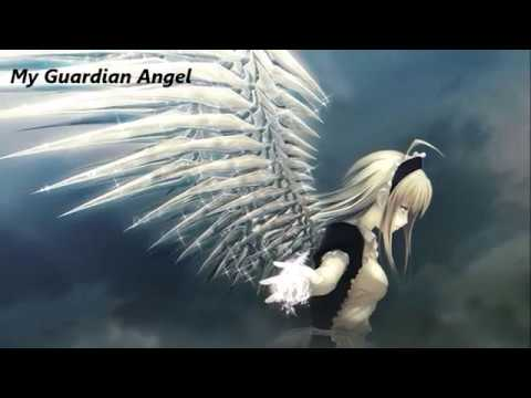 Nightcore- Tyler James Williams, Coco Jones- Guardian Angel
