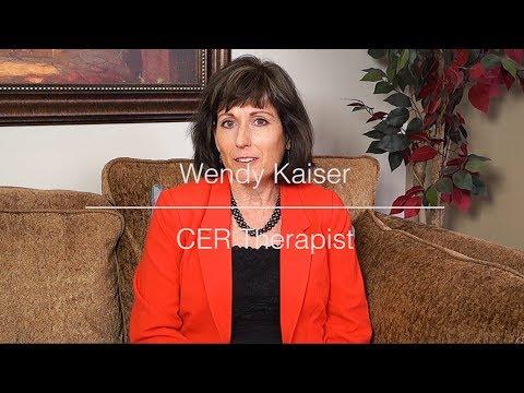 Wendy Kaiser, MA, LMFT