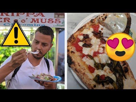 3-pizzas-en-une-à-naples-un-plat-qui-ne-me-tente-pas---vlog-#851