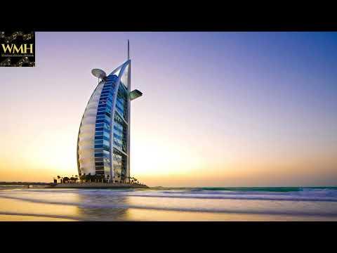 BURJ-AL-ARAB-LARGEST-HOTEL-IN-DUBAI| World Music House