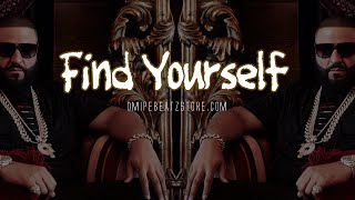 ( SOLD ) Dj Khaled Type Beat x August Alsina x Chris Brown - Find Yourself | Prod. DMipe Beatz