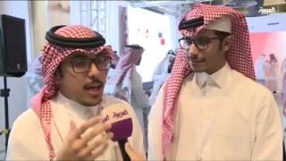 مايسترو بيتزا تمنح ثلاثمئة ألف ريال جوائز لأفضل عشرة أفكار استثمارية لشباب سعوديين