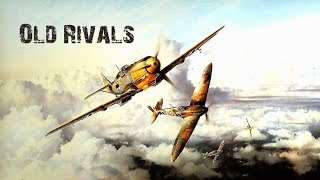 Warthunder | Rivals to the end
