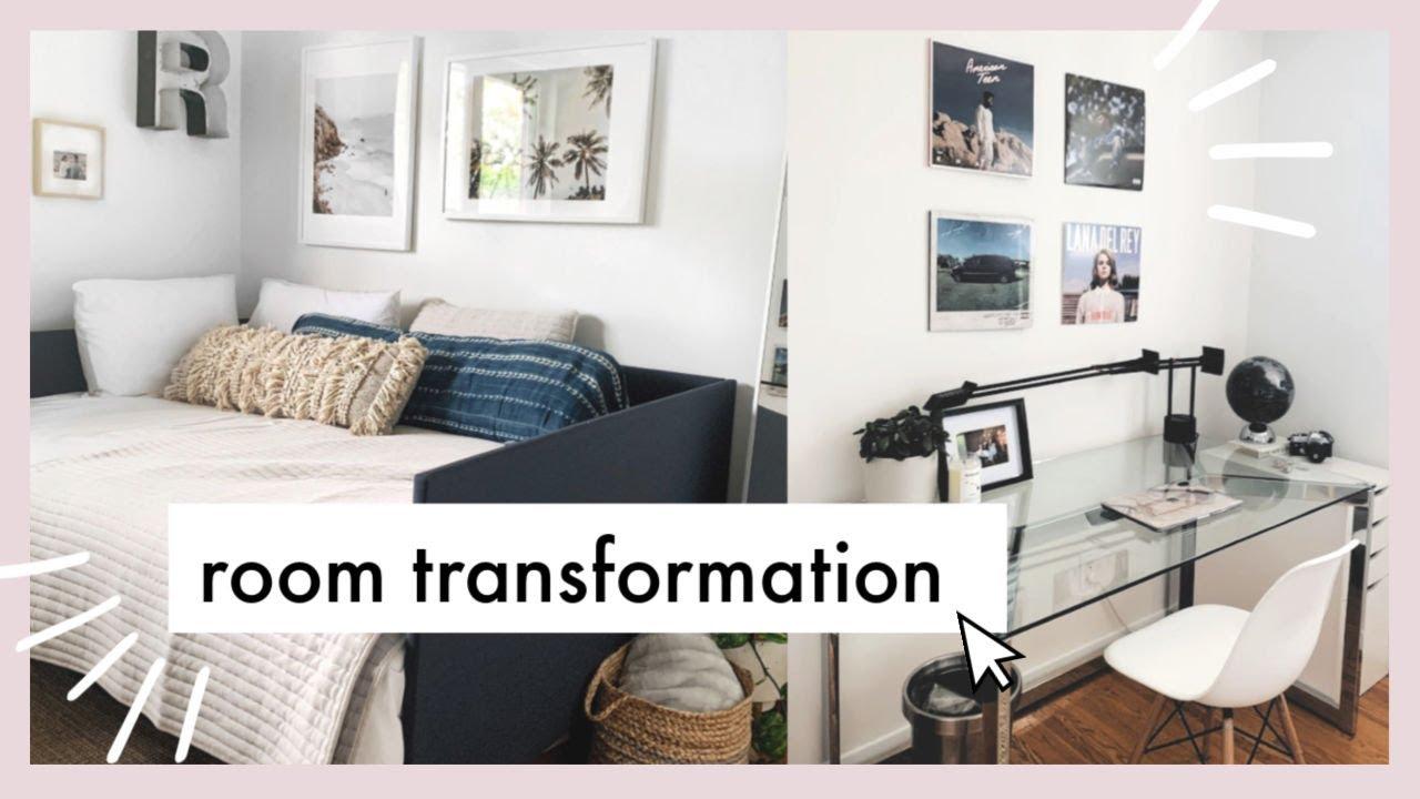 Image result for wayfair gorl bedroom shopping free image