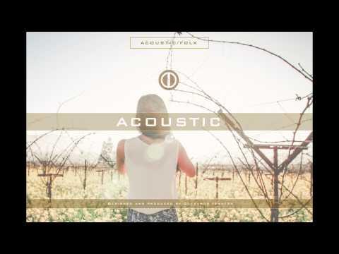 HAPPY UPBEAT INSTRUMENTAL BACKGROUND MUSIC | ROYALTY FREE STOCK MUSIC BY OLEXANDR IGNATOV