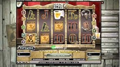 Mr. Green Online Casino - Leichte Gewinne