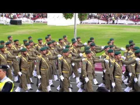 Qatar National Day part4