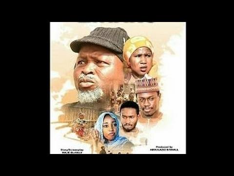 Download ZINARU 1&2 LATEST HAUSA FILM