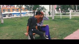 Download lagu Alief Irfan - Sahabatku cintaku  #repost