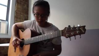 talk coldplay antoine dufour cover
