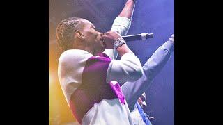 "[FREE] Lil Baby x Meek Mill x Calboy Type Beat 2019 ""Plenty"" (prod.@vgbeats & Stebbz)"