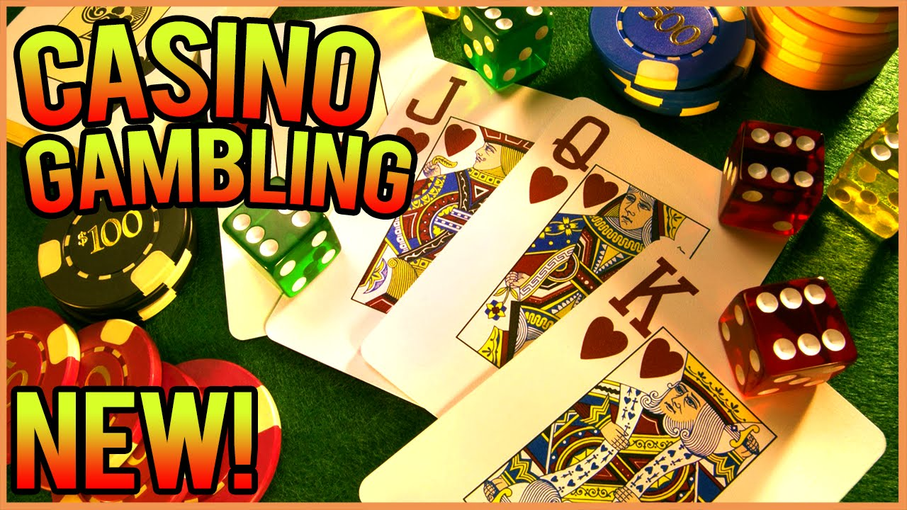 gta 5 online casino dlc find casino games