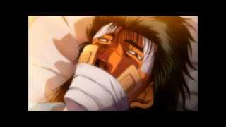 Hajime No Ippo OST - Must Win - Extended