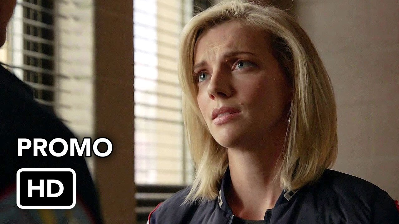 Download Chicago Fire 9x03 Promo (HD)