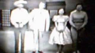 Reuben, Reuben - RARE Patsy Cline performance