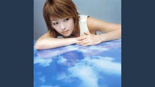 石田燿子 - 永遠の花