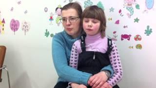 Мама-анестезиолог говорит о вреде лечения детей под накозом(, 2015-02-15T21:26:38.000Z)