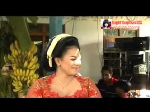 Langgam Imbangono Katresnanku - Campursari Terbaru Live 2015