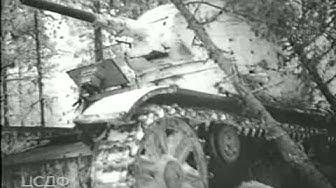 linija mannergejma 1940 - Mannerheim linja