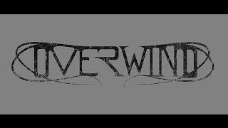 OVERWIND - Евротур 2015 (Giant Leap Tour 2015)