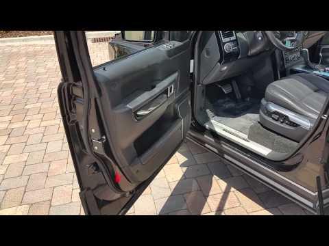 2009 Range Rover Autobiography Asankacars.com