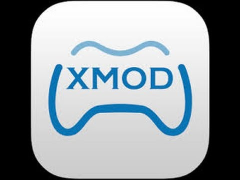 Download Xmod For Free