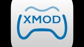 Download Xmod (FREE FOR ANY DEVICE)